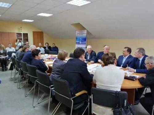 Проект «Базовые школы РАН»